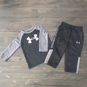 2for$20 Mix and Match. Under Armour Outfit.
